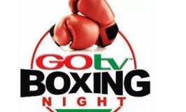 GOtv Boxing Night 19: Lightweight Division Nigeria's Most Competitive-  Real One