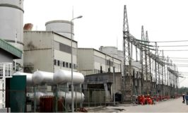 GenCos: AfCFTA'll boost power generation