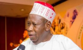 Ganduje probes strange deaths in Kano