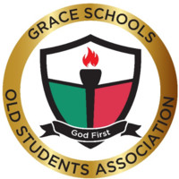 British Council gives Grace school another 3 years accreditation award