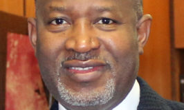 I'll revisit national carrier if reappointed –Sirika