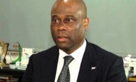 CBN's Creative Sector Lending Will Transform Nigeria's Economy says Wigwe