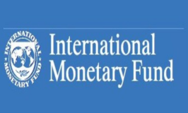 World's economy in recession, says IMF chief