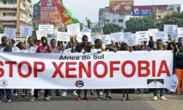 Just In: NANS shuts MTN Headquarters in Kaduna over killings of 118 Nigerians