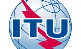 ITU adopts collaborative and innovative approaches to regulation needed to unlock the full potential of digital technologies