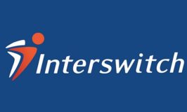 Interswitch Hires JPMorgan, plans List on LSE and NSE