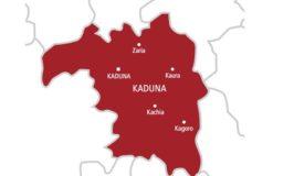 Kaduna Applauds Promasidor's Career Development Initiative