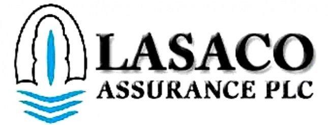 Shareholders approve LASACO's capital raise plan