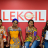 Lekoil Sign offtake agreement with Shell value $3.5m