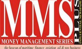 Obaseki, Omatseye To Speak At 2019 MMS Transport Leadership Lecture