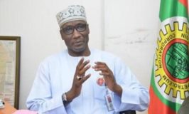 Deal with subsidy, ailing refineries, experts tell new NNPC boss