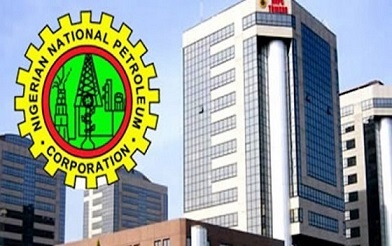 Falling oil price won't change our production– NNPC