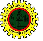 Pipeline vandalism increased by 77 per cent in June, says NNPC