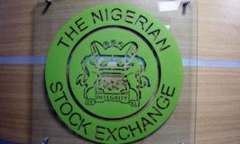 Again NSE Market Indicator Drops, Losses N33 Billion