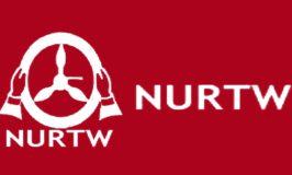 Universal Insurance, others partner NURTW on digital scheme