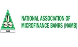 MFBs Complain about preferential treatment to NIRSAL, new capital base