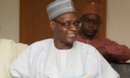 FG begins review of national urban development policy