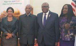 It's Sad AMCON Obligors Still Occupy Leadership Positions In Nigeria – Kuru