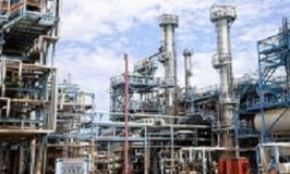 Refineries post losses in 13 months