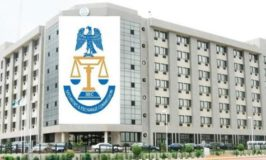 SEC to simplify merger procedures for listed firms