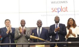 Seplat Petroleum Development Company Gas Business to Boost Domestic Supply By 850 Mscfd
