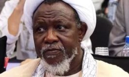 Order release of El-zakzaky to avoid more blood shed, Buhari urged