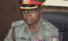 Panic in NYSC hqtrs, camps as resident officer dies of COVID-19