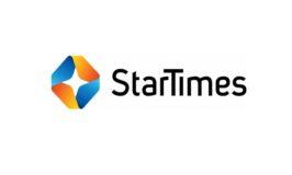VSKIT partners StarTimes