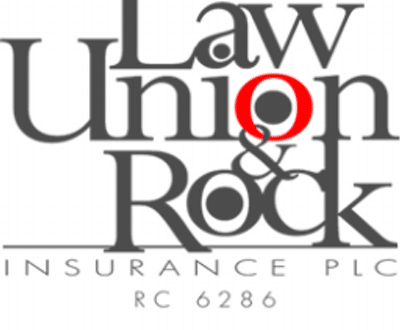 Law Union & Rock To Recapitalise Before December End 2020