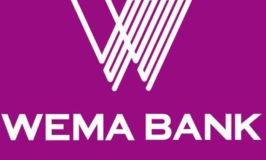 Wema Bank's profit rises by 43.64%