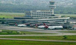Pilots decry state of airports' runways, other facilities