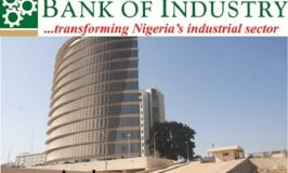 BOI records historical performance of N1trn in asset base, 18 years in operations