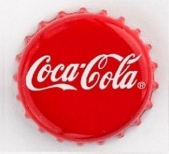 Coca-Cola's revenue growth by 6% to $10bn for the second quarter of 2019
