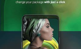 MultiChoice Launches MyGOtv Mobile Self-service App
