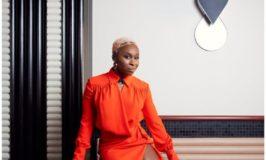 Nigeria's Cynthia Erivo stuns as Harriet Tubman in new biopic, 'Harriet'