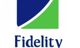Fidelity rewards customers with N2.6b