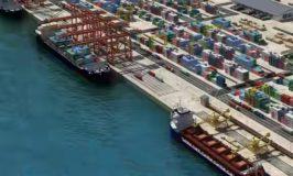Olokola Deep Seaport Proposed,Can Provide 1 Million Jobs - Olatunji