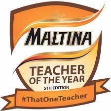 2019 Maltina Teacher of the Year extends entries deadline