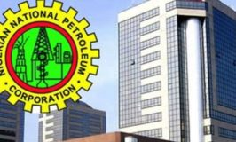 Non-passage of petroleum bills limiting oil investments – NNPC
