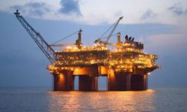 Oil Price Recovers to $20 over Extra Pledges to Cut Output