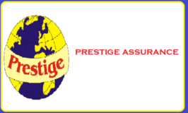 Prestige Assurance creates 14b shares to raise new capital