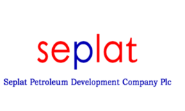 Seplat declares $29m Q3 dividend to shareholders