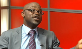 SERAP asks govs to declare assets publicly
