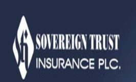 Sovereign Trust records N5.3bn quarterly gross premium written