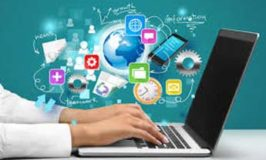 4 ways technology usages can grow your business