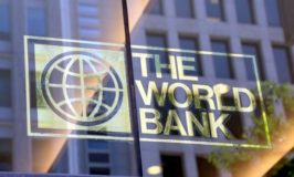 World Bank predicts 2.1 per cent growth for Nigeria's economy