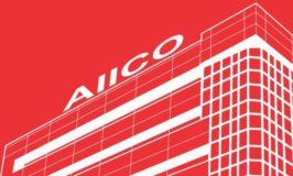 AIICO's gross premium hits N25.4b in H1