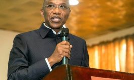 N3.6billion Debt: AMCON Takes OverBao Yao Firms In Abuja & Calabar
