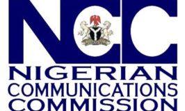 40million denied access to telecoms service – NCC boss