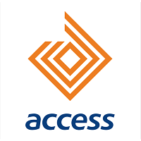 Access Bank drives financial inclusion via agency network